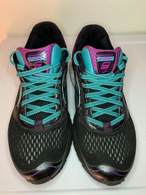 Brooks Women's Running Shoes for Sale in Alexandria, VA