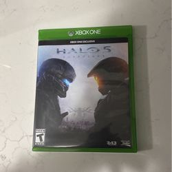 Halo 5 for Sale in Christiana,  TN