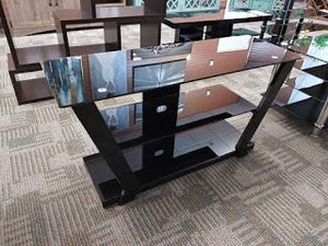 Tv stands for Sale in Phoenix, AZ