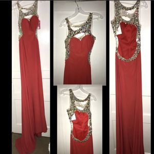 JVN by Jovani Dress for Sale in Roanoke, VA