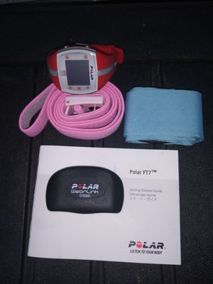 Brand new in the box health wrist watch for Sale in Anaheim, CA