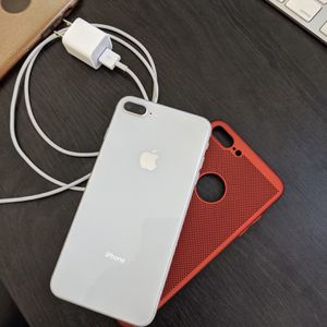 iPhone 8plus 256 Gb For Sale!!! for Sale in Austin, TX