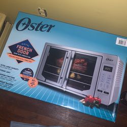 Convention oven French doors for Sale in Brooklyn,  NY