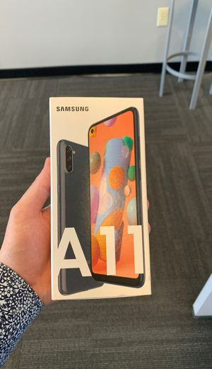 FREE Smart phones for Sale in Greensboro, NC