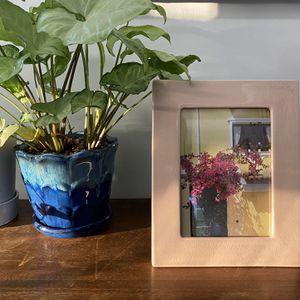 Frame for Sale in Warwick, RI