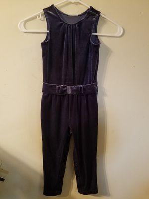New girl Jumper size 3 for Sale in Santa Ana, CA