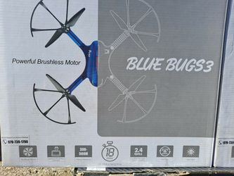 Drone Very Fast for Sale in Riverside,  CA