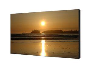 """Sharp PN-V601A Black 60"""" LED Ultra Slim Bezel Video Wall Digital Signage Display for Sale in Gastonia, NC"""