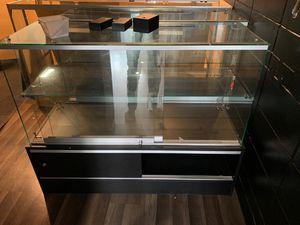 Glass cases for Sale in Winter Haven, FL