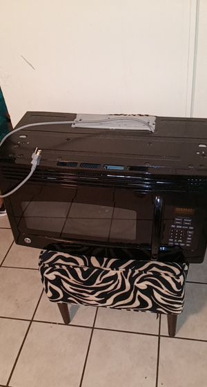 Microwave for Sale in Oklahoma City, OK