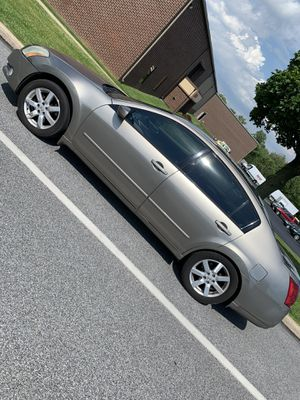 2005 Nissan Maxima for Sale in York, PA