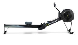 Concept 2 Rower with PM5 for Sale in Kirkland, WA