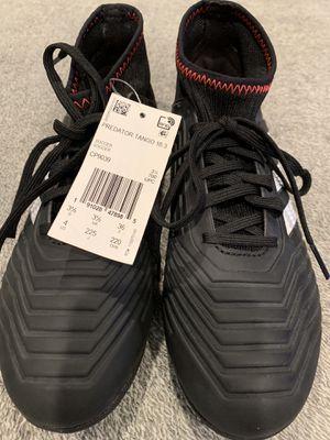 Adidas Predator Tango 18.3 Turf Soccer Shoes for Sale in Anaheim, CA