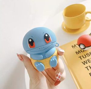 Squirtle AirPod Case for Sale in Ramsey, MN