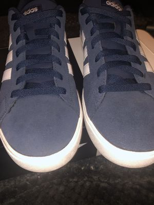 Adidas shoes for Sale in Avondale, AZ