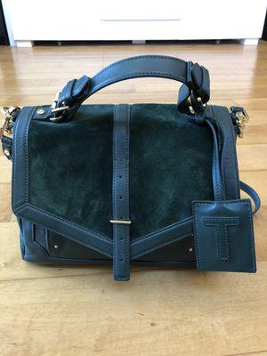 Shoulder bag -Tory Burch for Sale in Fremont, CA