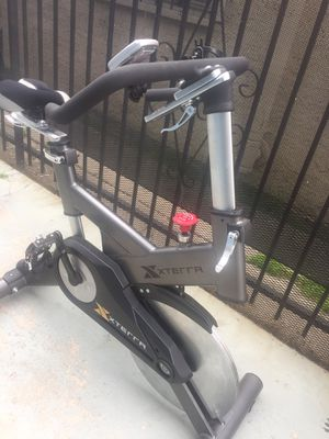 Xterra Fitness Indoor Cycle for Sale in Los Angeles, CA