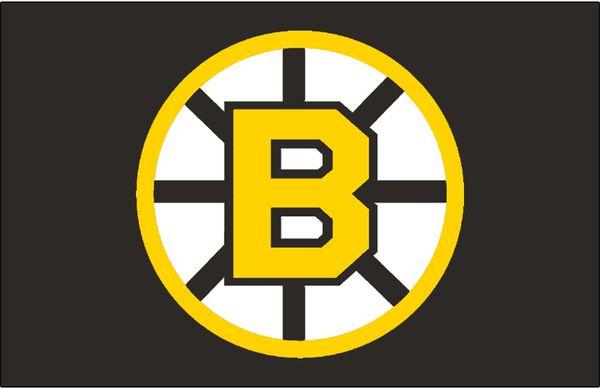 "Boston Bruins 2016 Winter Classic Jersey - ""Original 6"" - Celtics New England Patriots Red Sox Revolution University Terriers Bobby Orr"