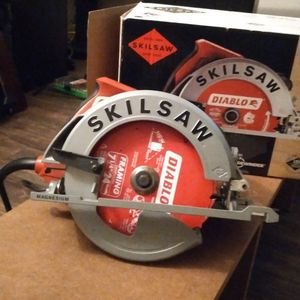 Sidewinder Skillsaw for Sale in Tampa, FL