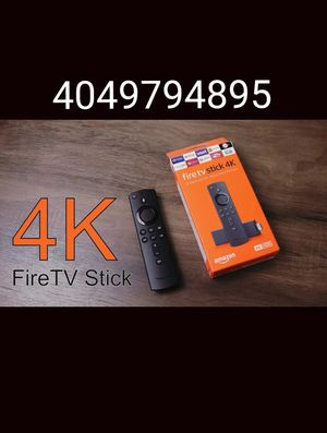 AMAZON FIRESTICK UPGRADE!!!! for Sale in Annapolis, MD