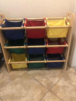 Kids storage for Sale in Tamarac, FL