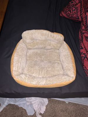 dog bed for Sale in Goodyear, AZ