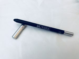 Urban Decay 24/7 Eyeliner '$10 EACH' Retail $21 for Sale in Rockville, MD