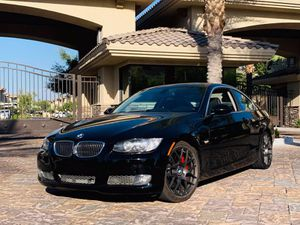 2007 BMW 3 Series for Sale in Tempe, AZ