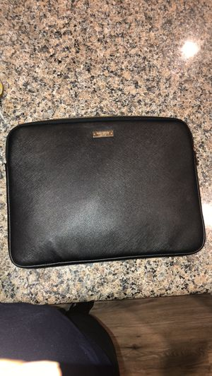 Kate Spade Laptop Notebook Sleeve for Sale in Brighton, CO