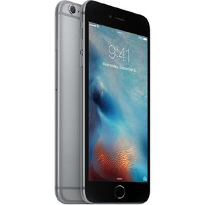 iPhone 6S Plus 128 GB factory unlocked carrier unlocked great condition for Sale in Los Angeles, CA