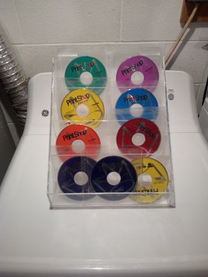 Print Shop CD for Sale in Steubenville, OH