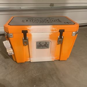 Orion Cooler for Sale in Raleigh, NC