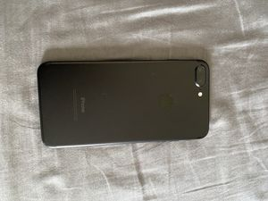 iPhone 7 + for Sale in LAS VEGAS, NV