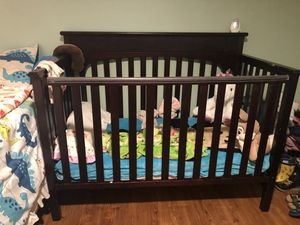 Baby crib for Sale in Riverside, IL