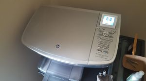 HP All-in-One Printer 2610xi for Sale in Apex, NC