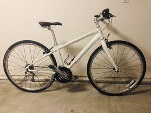 Trek bicycle for Sale in CORONA DL MAR, CA
