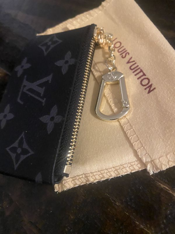 Brand New purse coin/card wallet