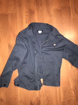 Dickies jacket size M for Sale in Paramount, CA