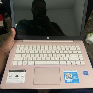 HP Laptop Charger Included for Sale in Los Angeles, CA