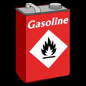 Discounts on gasoline for Sale in Upland, CA