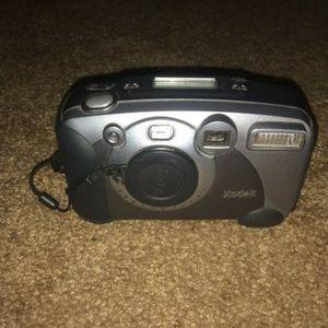 Kodak DC280 Digital Zoom Camera for Sale in Vancouver, WA