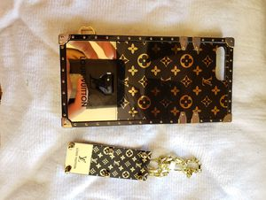 case for iphone (22) for Sale in Parma Heights, OH