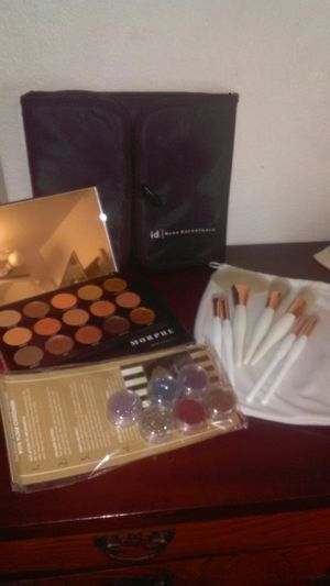 Makeup Bundle #8 for Sale in Las Vegas, NV