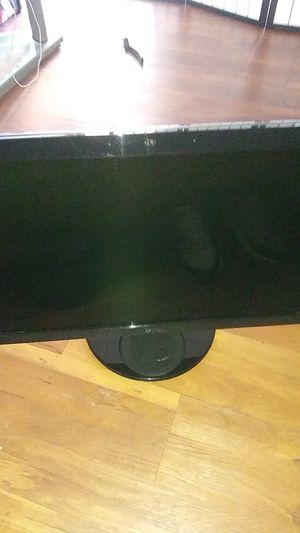 Dell monitor for Sale in South Gate, CA