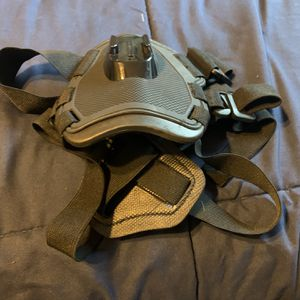 GoPro Harness Mount For Dog for Sale in Hacienda Heights, CA
