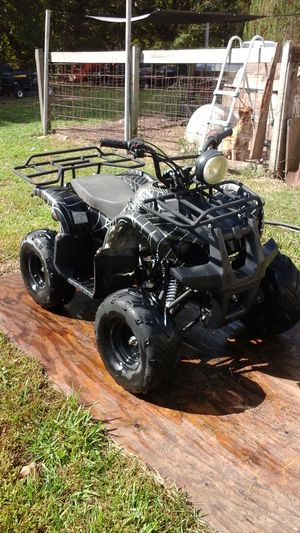 I repair all types of small engines for Sale in Dallas, TX