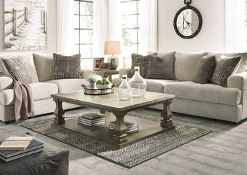 Sofa And Loveseat for Sale in Feasterville-Trevose,  PA