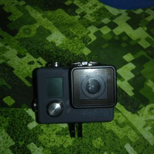 Gopro hero Plus for Sale in Garland, TX