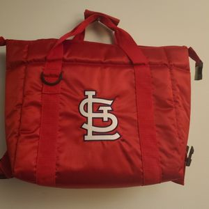 ST Louis cooler bag for Sale in Glenview, IL