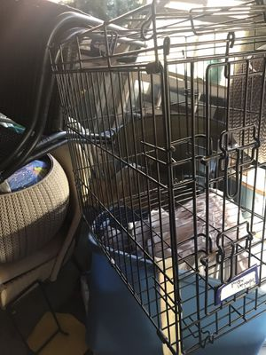 bird cage for Sale in Dickson, TN
